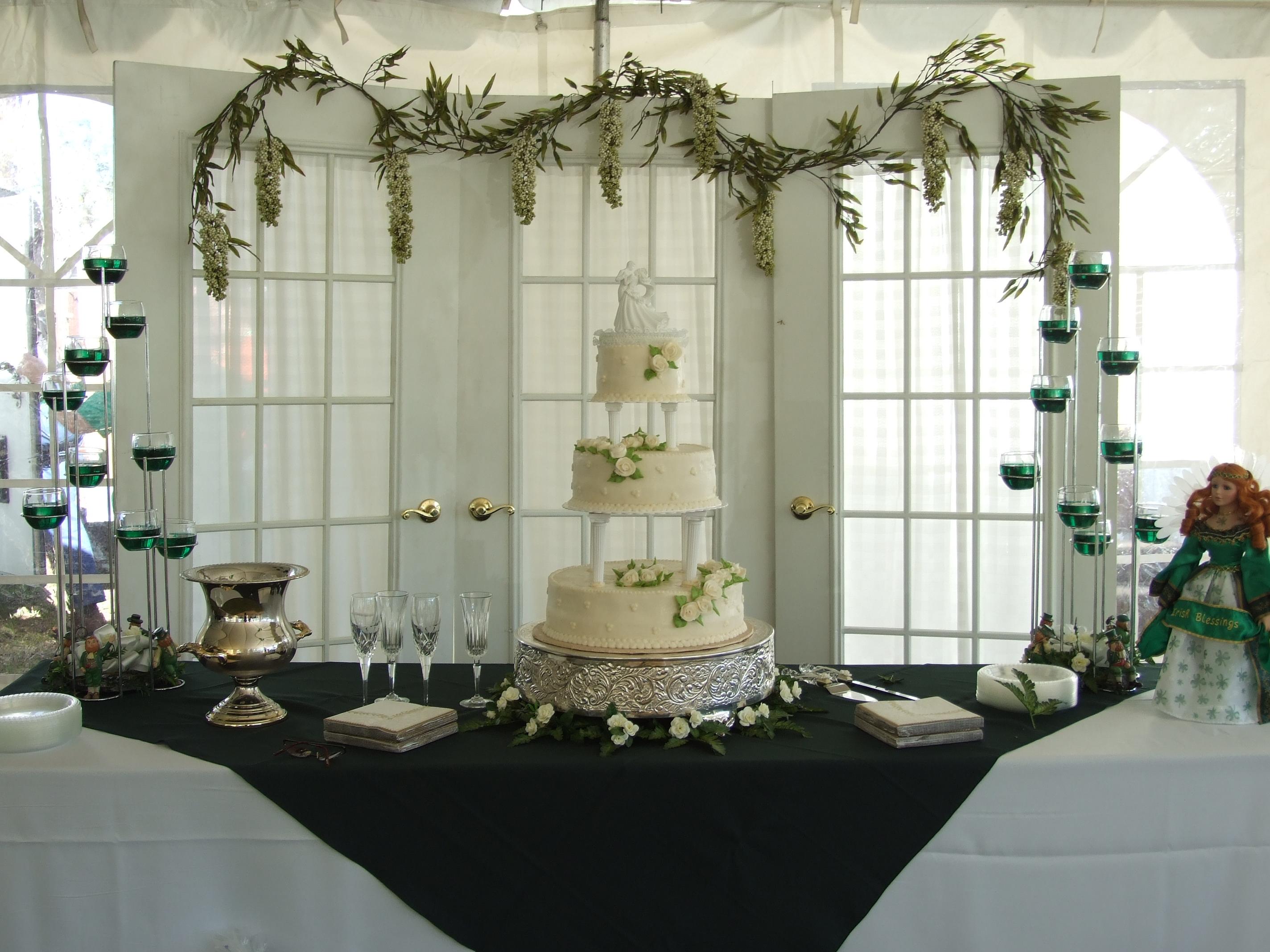 bayou-wedding-1418867