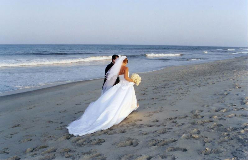 beach-wedding-1443547