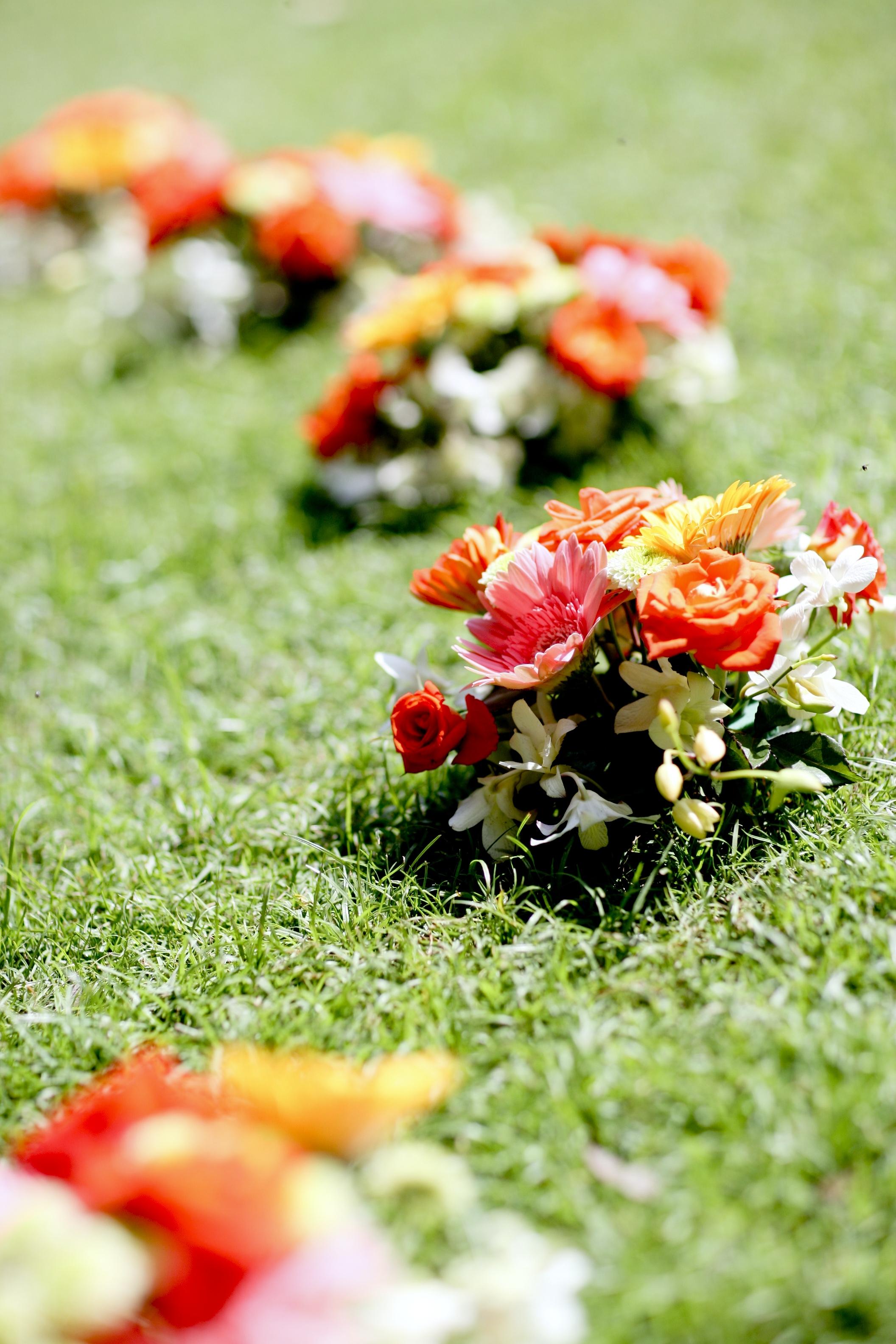 flower-decoration-1307855