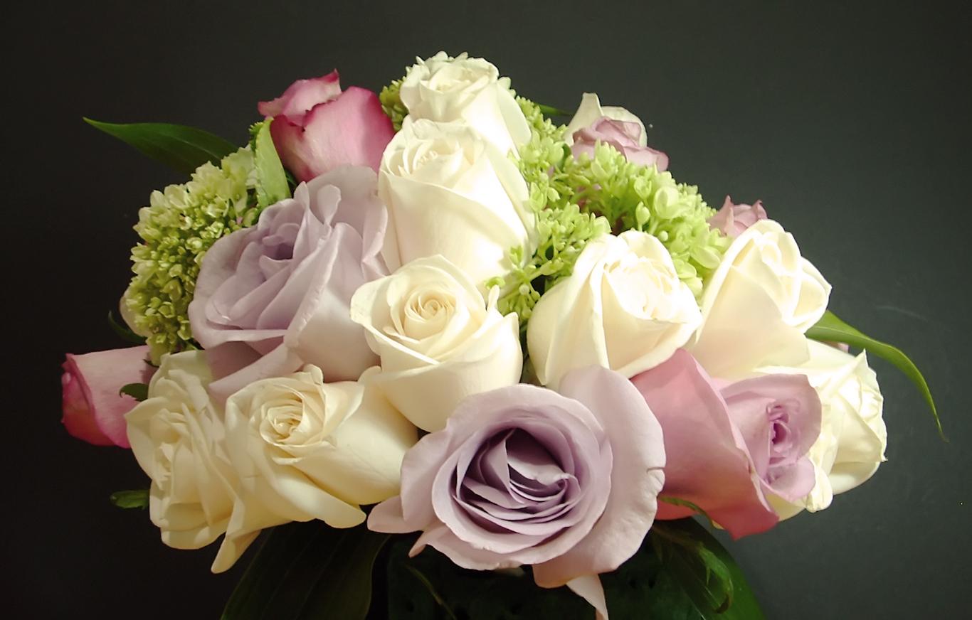 flower-sets-1-1316553