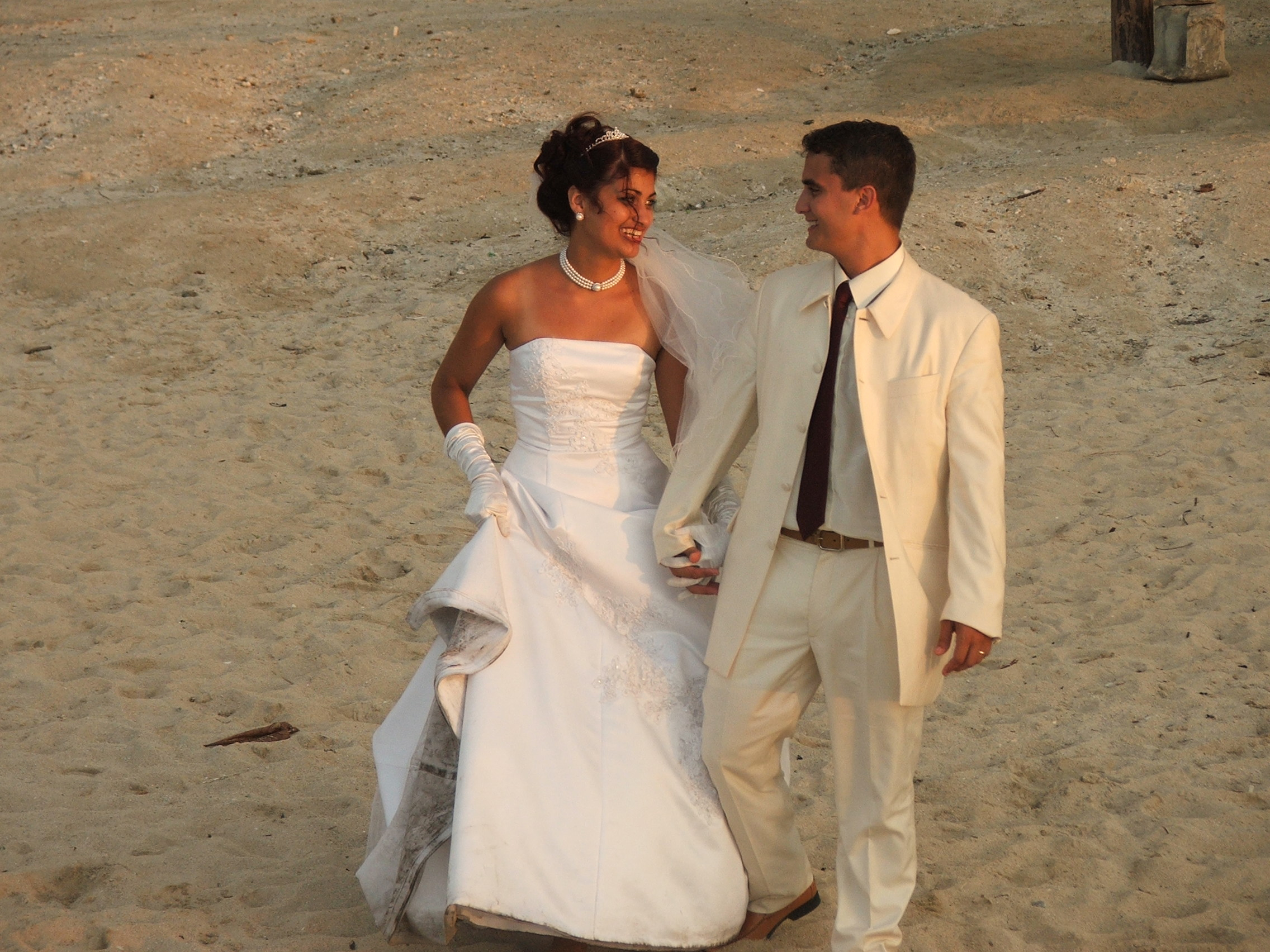 just-married-1434851