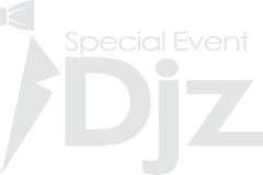 Special-Event-Djz-White-Quote-removed
