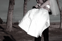 groom-carrying-bride-2-1312855